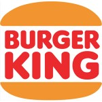 MyBkExperience Burger King Guest Survey