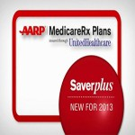 Register your AARP Healthcare Online