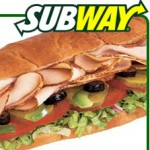 TellSubway.com – Survey for Free Cookie