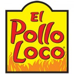 Eplfeedback.com – El Pollo Loco Customer Feedback